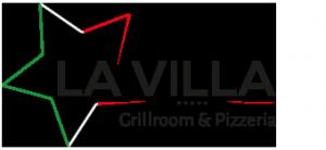 Lavilla - Grillroom & Pizzeria