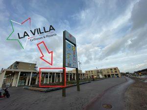LaVilla_Apeldoorn