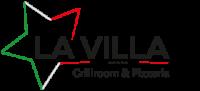 logo-lavilla